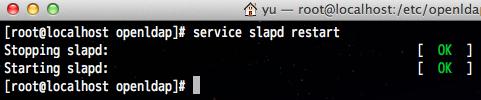 openldap_restart_slapd
