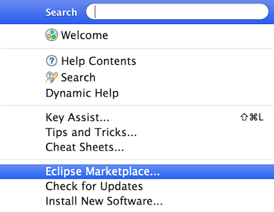 eclipse_marketplace_menu