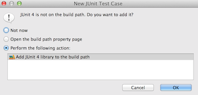 junit_add_path_prompt