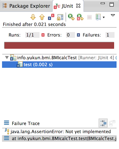 junit_test_fail_nocode