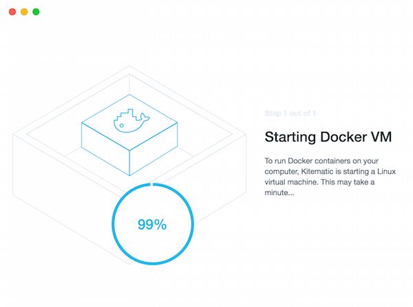 docker_kitematic_init