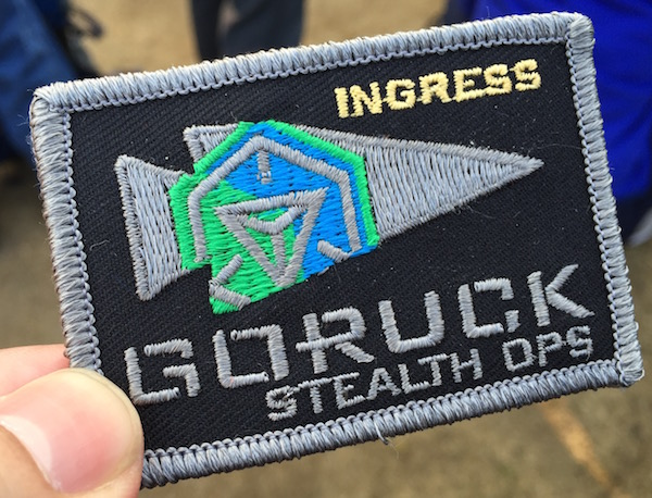 ingress_goruck_stealth_ops_patch