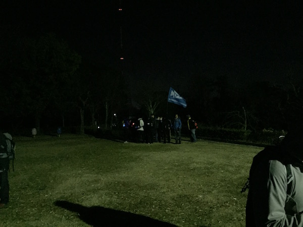 ingress_goruck_stealth_ops_tomitsuka_park