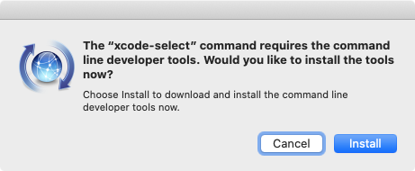 xcode_command_line_tools