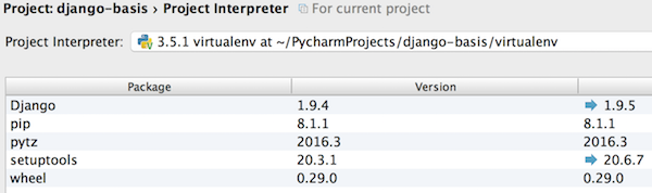 pycharm_project_interpreter