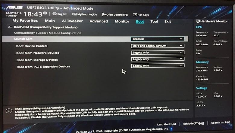 B250_mining_expert_bios_usb4