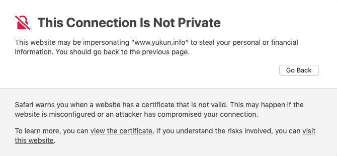 nginx_server_name_error