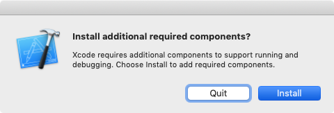 xcode_install_additional